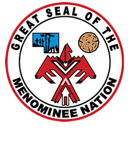 Menominee Indian Tribe of Wisconsin