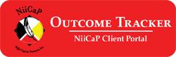 NiiCapClientPortalv2_000