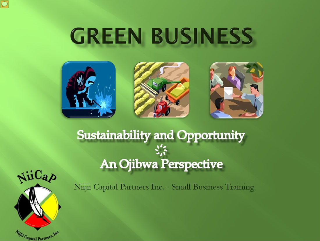 cover-Green-Business
