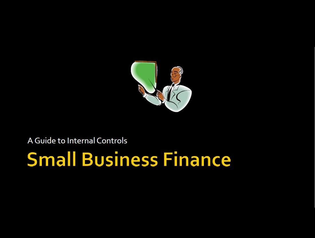 cover-Guide-to-Internal-Controls-Small-Business-Finance
