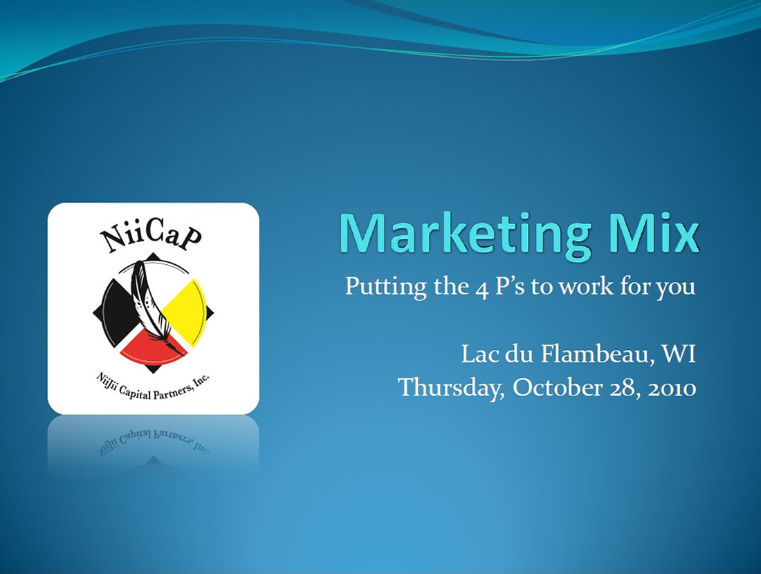 cover-Marketing-Mix