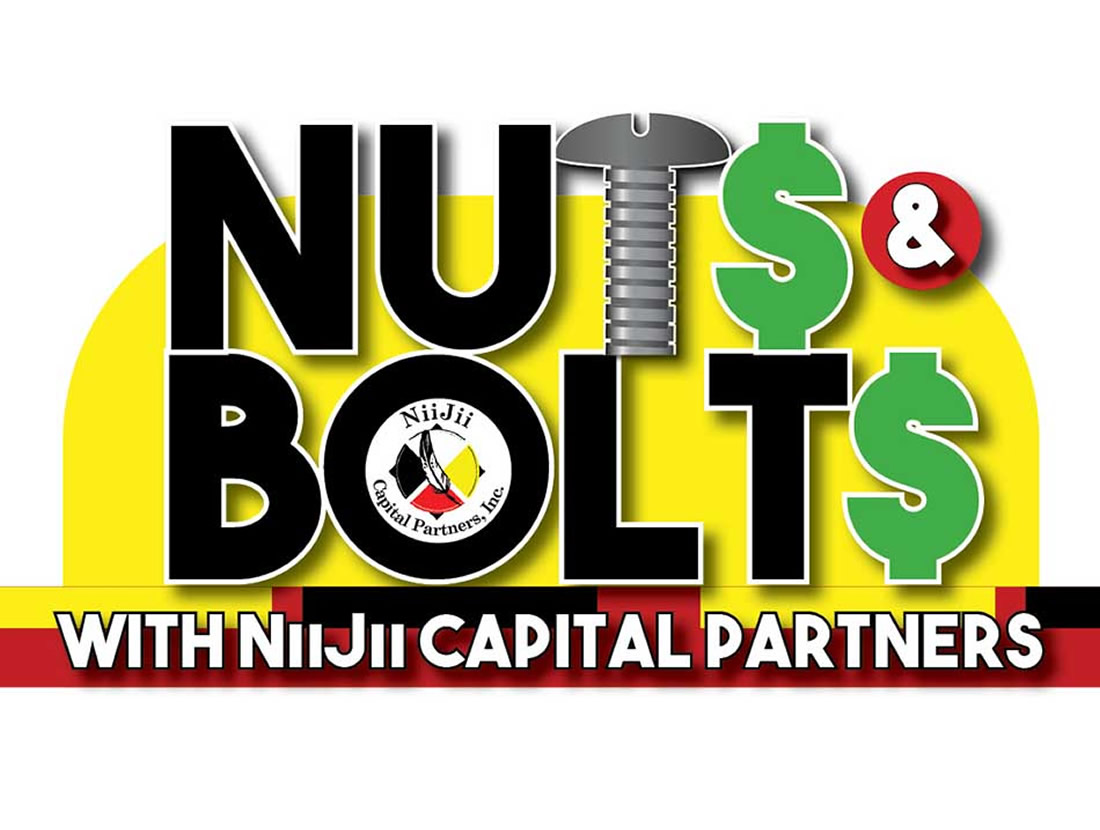 nuts-bolts-banner